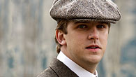 Downton Abbey Dan Stevens